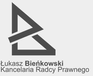 kancelaria-lb.pl